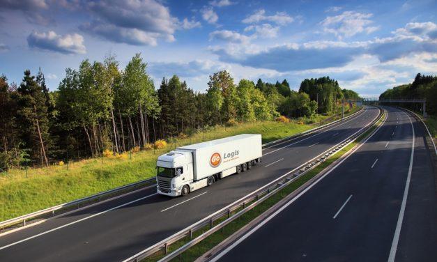 Obsługa transportów do Rosji z przeładunkiem – jak to zrobić?
