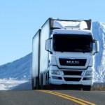 Komisja Europejska publikuje wytyczne dla transportu