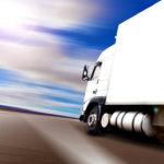 OT Logistics kończy z sukcesem