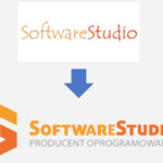 SoftwareStudio blisko logistyki