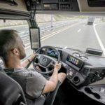 Szybciej i prościej. Konsorcjum MSTS Tolls ulepsza proces uzyskiwania zniżek na opłaty drogowe we Włoszech.