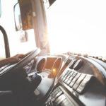 Czas pracy kierowcy w dobie pandemii