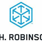 C.H. Robinson z certyfikatem Top Employer 2019