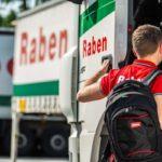 Inwestycje, innowacje, inicjatywy – Grupa Raben podsumowuje rok 2018