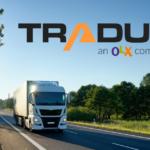 Tradus: rozwiązanie dla sprzedających i kupujących ciężki sprzęt