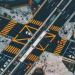 Pierwsze kary za brak lub wadliwe działanie systemu GPS