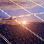 """""""Słoneczny projekt"""" AsstrA, energia alternatywna w Kazachstanie"""