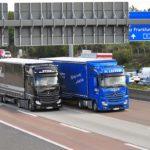 Nowe stawki za opłaty drogowe w Niemczech. Ile zapłacimy za przejazd?