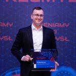 Panattoni Europe zmienia polski przemysł