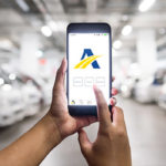 Nowoczesne rozwiązania mobilne dla leasingu