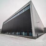 CCC rozbudowało Centrum Dystrybucyjne w Polkowicach