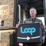 Opakowanie wielokrotnego użytku – innowacyjne rozwiązanie UPS