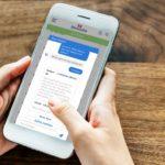 Stena Line uruchamia inteligentnego chatbota