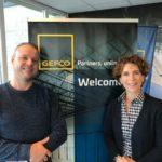 Gefco uruchamia Mission Control Centre do obsługi pilnych dostaw lotniczych