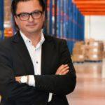 Polski rynek lotniczy cargo stanowi tylko 1 proc. europejskiego. Do dalszego rozwoju konieczne inwestycje w lotniska i infrastrukturę drogową