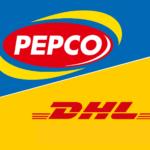 Współpraca PEPCO i DHL przy nowym centrum dystrybucyjnym