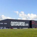 Answear.com w 7R Park Kraków