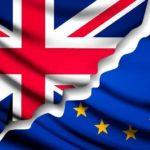 Brexit dotknie polskie firmy