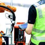 Polskie firmy rewolucjonizują logistykę wewnętrzną