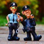 Kontrola i kara grzywny – dowiedz się jak powinna przebiegać interwencja służb