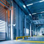 CHEP i Nestlé Waters optymalizują łańcuch dostaw