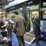 Transport i Komunikacja w Expo Silesia
