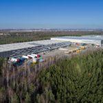BIK sprzedaje dwa parki logistyczne za ok. 90 mln zł