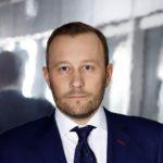 Paweł Sapek wyróżniony tytułem FRICS