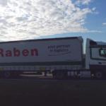 Raben zwiększa udziały we Włoszech