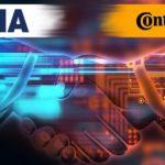 Continental optymalizuje zarządzanie ogumieniem we flocie PEMA
