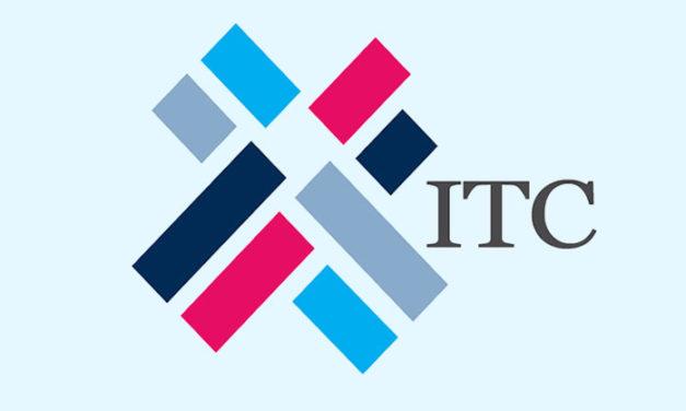 ITC I UPS organizują szkolenia dotyczące eksportu