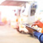 Czas pracy kierowcy – jak obliczyć go poprawnie?