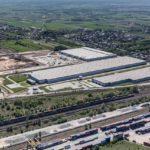Panattoni tworzy klaster biznesowy w Central European Logistics Hub