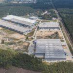 Accolade zainwestuje kolejne 38 mln euro w Szczecinie