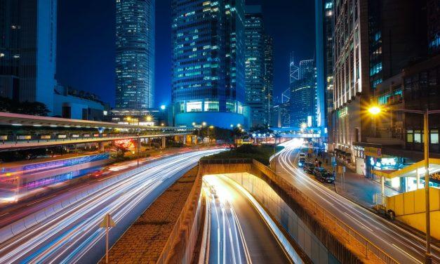 Nowe propozycje dopłat do pojazdów elektrycznych