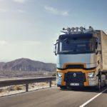 Renault wzmacnia swoją obecność w Europie