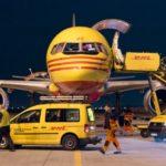 Koalicja Bezpieczni w Pracy: Koronawirus to wyzwanie dla firm logistycznych