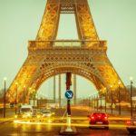 Wpływ Brexitu na francuskie procedury celne