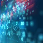 Blockchain a gwarancja przejrzystego transportu