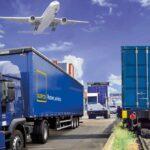 GEFCO Polska uruchamia transport do Maroka