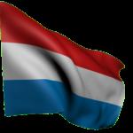 Istotna zmiana w holenderskiej platformie internetowej