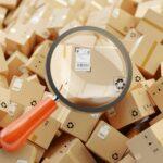 Jak znaleźć naprawdę najtańsze przesyłki kurierskie?