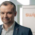 Łukasz Łukasiewicz, SwipBox Polska: E-commerce musi się liczyć z trudnościami