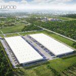 Hillwood zbuduje magazyny w Warszawie