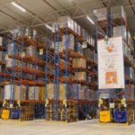 ID Logistics podsumowuje 2019 rok – dynamiczny wzrost i poprawa marży