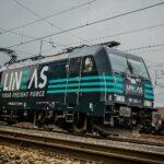 Nowe bezpośrednie połączenie kolejowe między Belgią a Polską