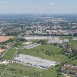Panattoni inwestuje na Śląsku