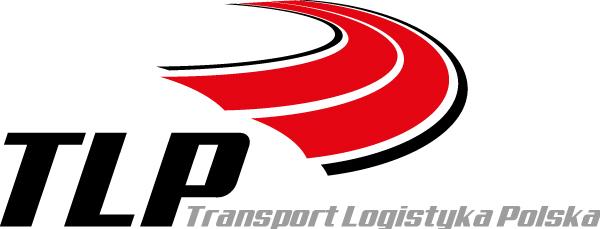 TLP: apelujemy do giełd transportowych o uczciwe praktyki