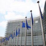 Debata nad unijnym pakietem drogowym