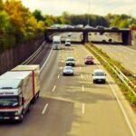Jakie są trudności z prowadzeniem działalności gospodarczej firm transportowych?